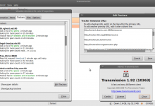 torrent programı