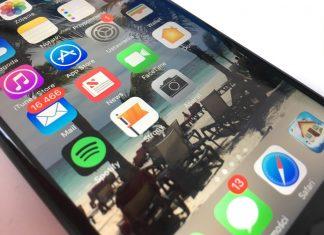 Apple Kimliği Şifre Değiştirme