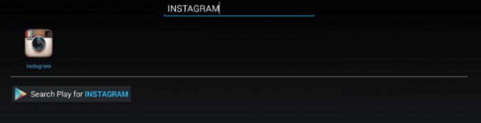 bilgisayardan instagram dm gönderme