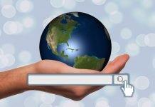 En Çok Kazandıran Link Kısaltma Siteleri