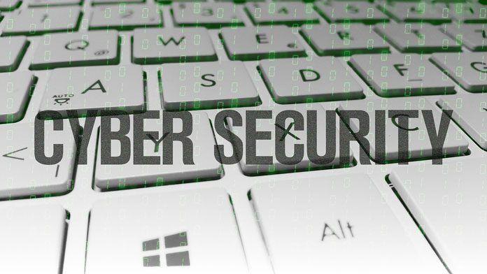 ücretsiz firewall programı