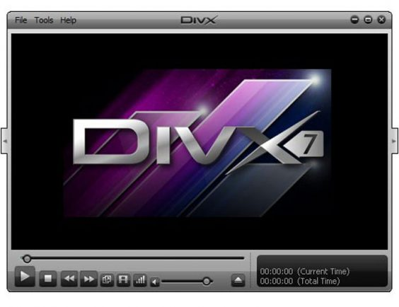 media player classic indir
