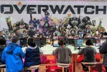 Overwatch Sistem Gereksinimleri 2018