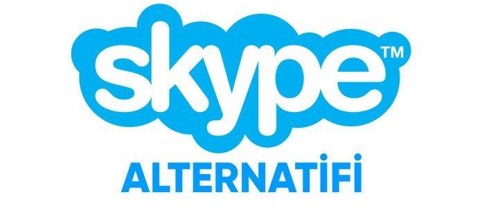 skype alternatif pc