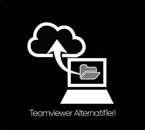 teamviewer alternatifi