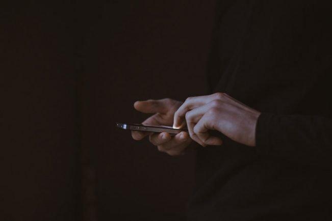 türk telekom özel numara bulma faturalı