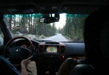 güvenli sürüş uygulamaları