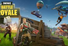 fortnite battle royale sistem gereksinimleri