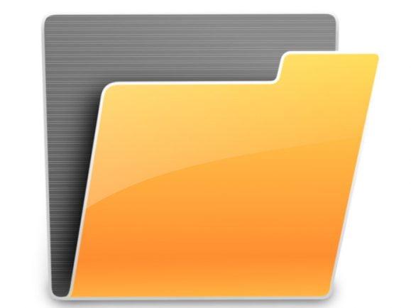 sahte torrent dosyaları nasıl anlaşılır
