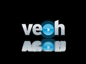 video siteleri 2018