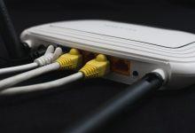 modem şifre değiştirme