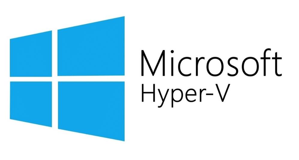 hyper v ile ilgili görsel sonucu