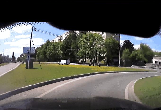 Azami Hız Sınırı Neden 50 KM