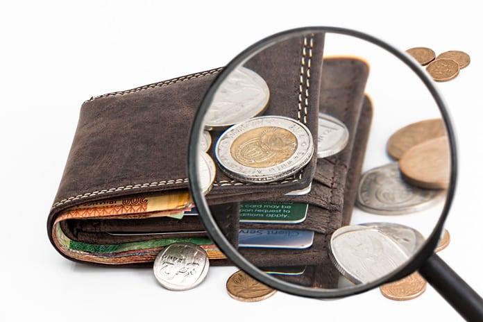 Okullarda E-Para Dönemi Başlıyor