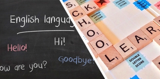 ingilizce öğrenme programı android