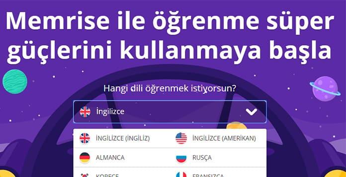 en iyi ingilizce öğrenme sitesi