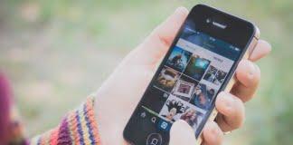 Instagram Çöktü mü