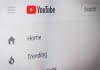 YouTube En Çok İzlenen Videoları Bulma