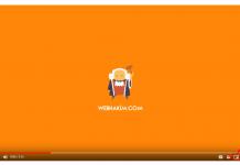YouTube Mini Oynatıcı