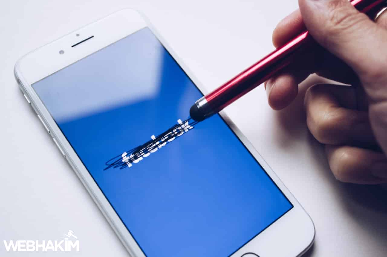 telefondan facebook'a giremiyorum