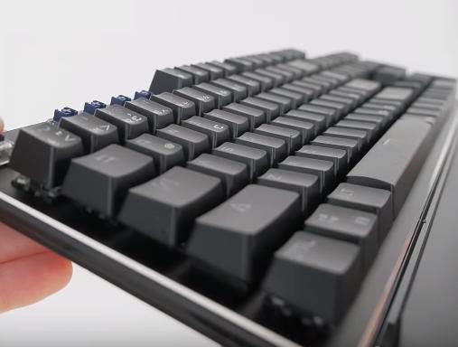 Mekanik Klavye Tavsiye 2019
