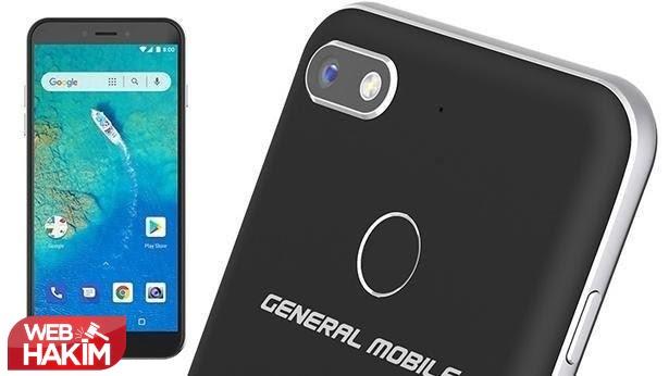 general mobile paused