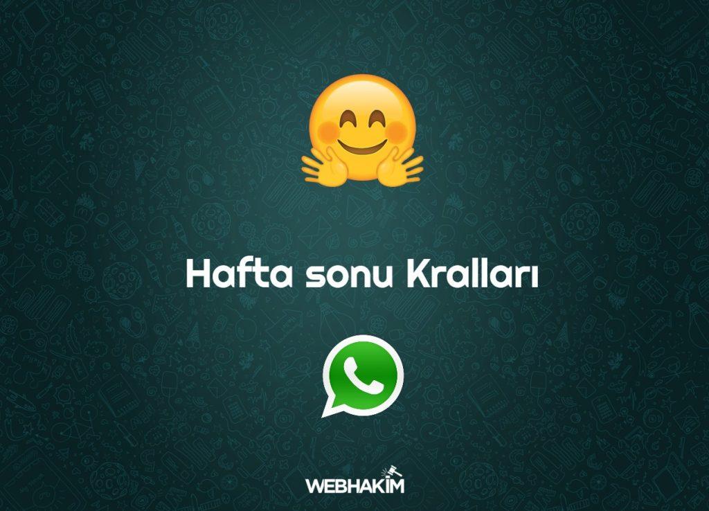 whatsapp kuzen grup isimleri