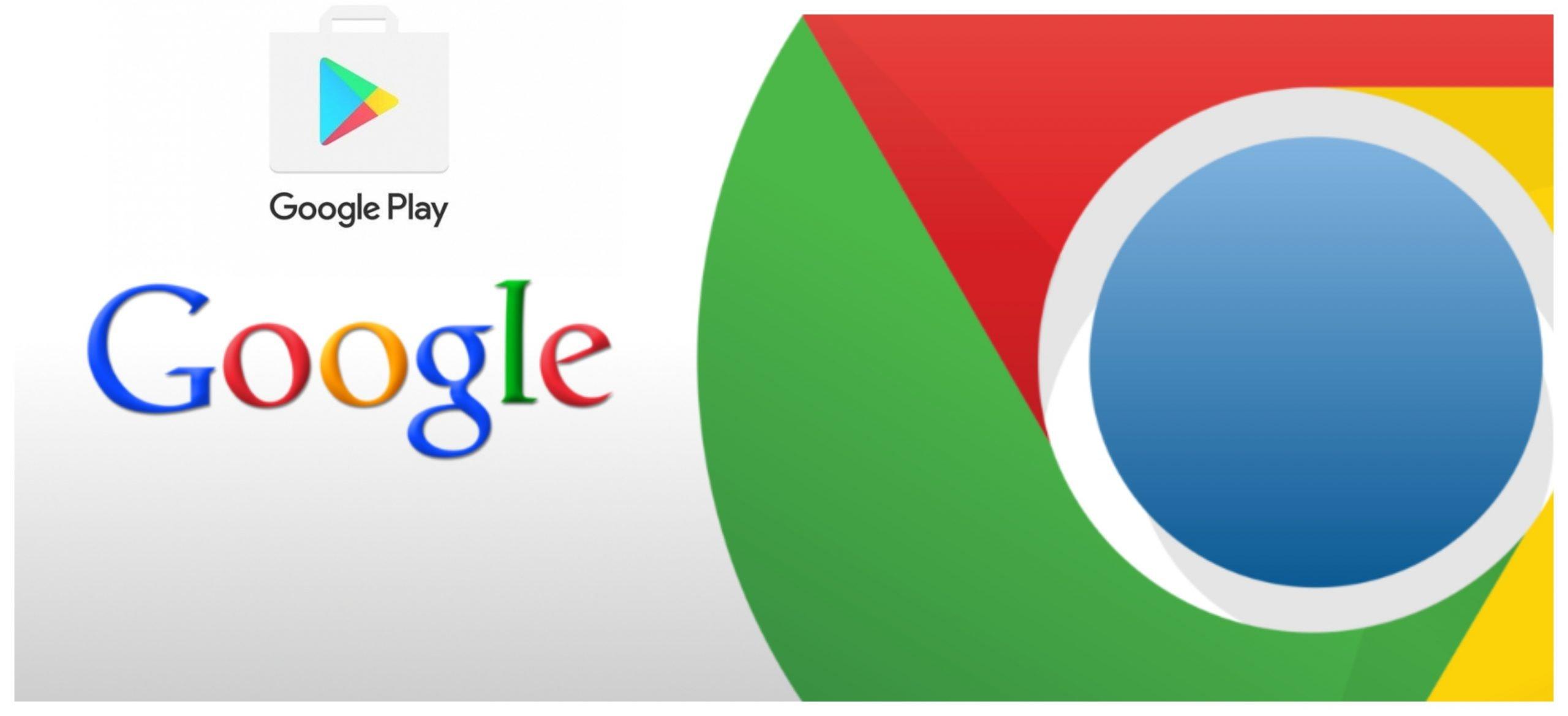 Google Play'dan Uygulama Inmiyor Hatasi Cozumu Nasil Yapilir_