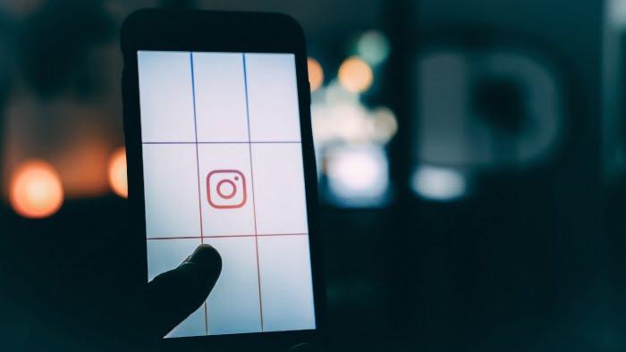 instagram beğeni sayısı görme