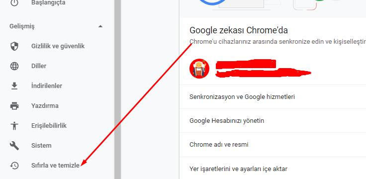 Youtube Neden Açılmıyor
