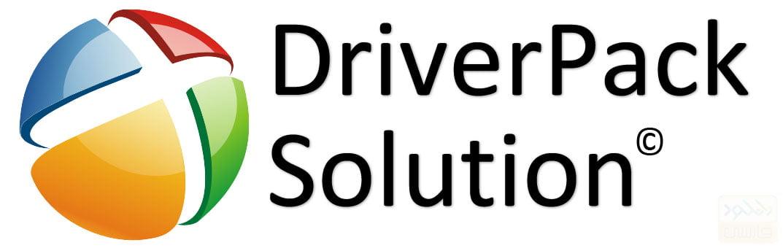 Driver Bulma Programı
