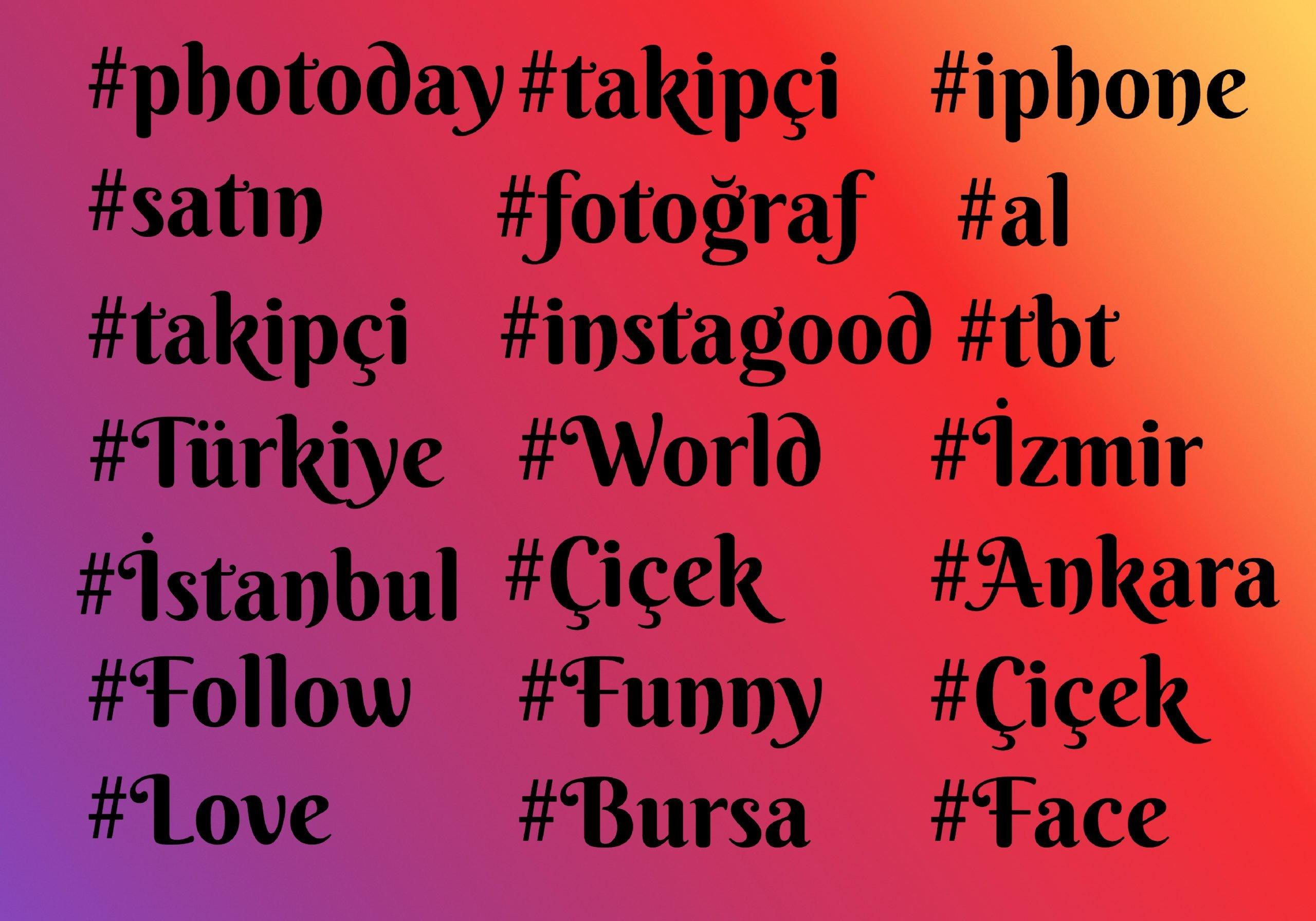 instagram populer hashtag 2020 webhakim