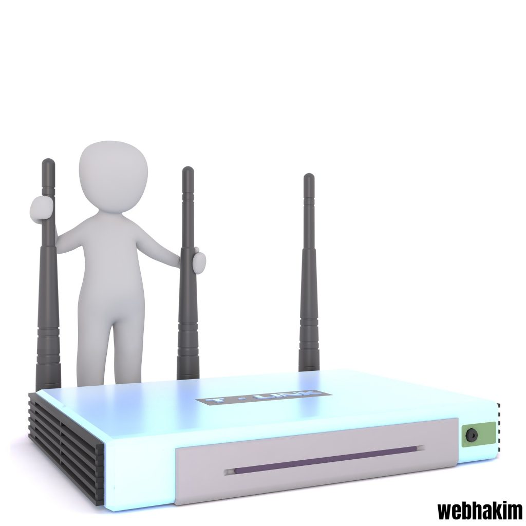 modem sifre degistirme turk telekom