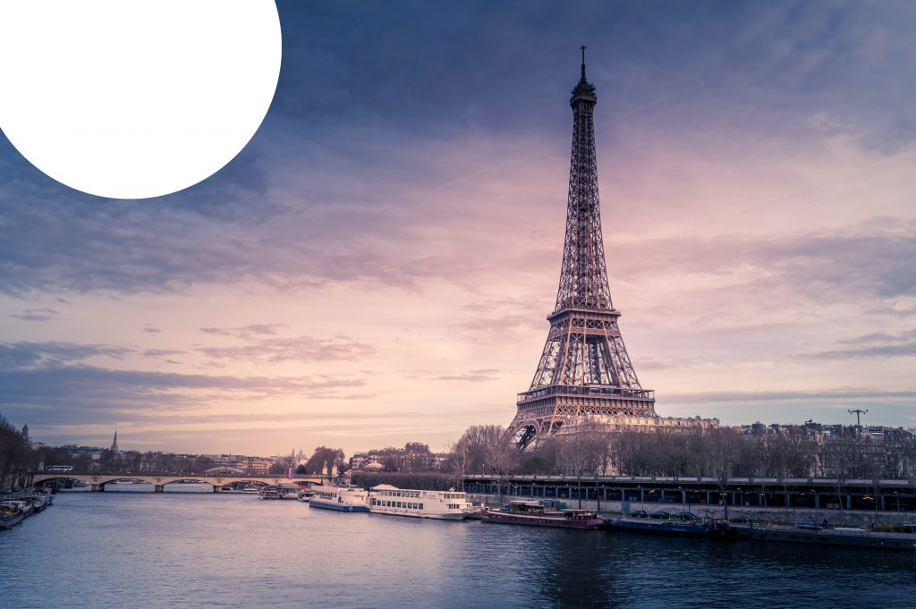 Avrupa'da En Cok Konusulan dil webhakim