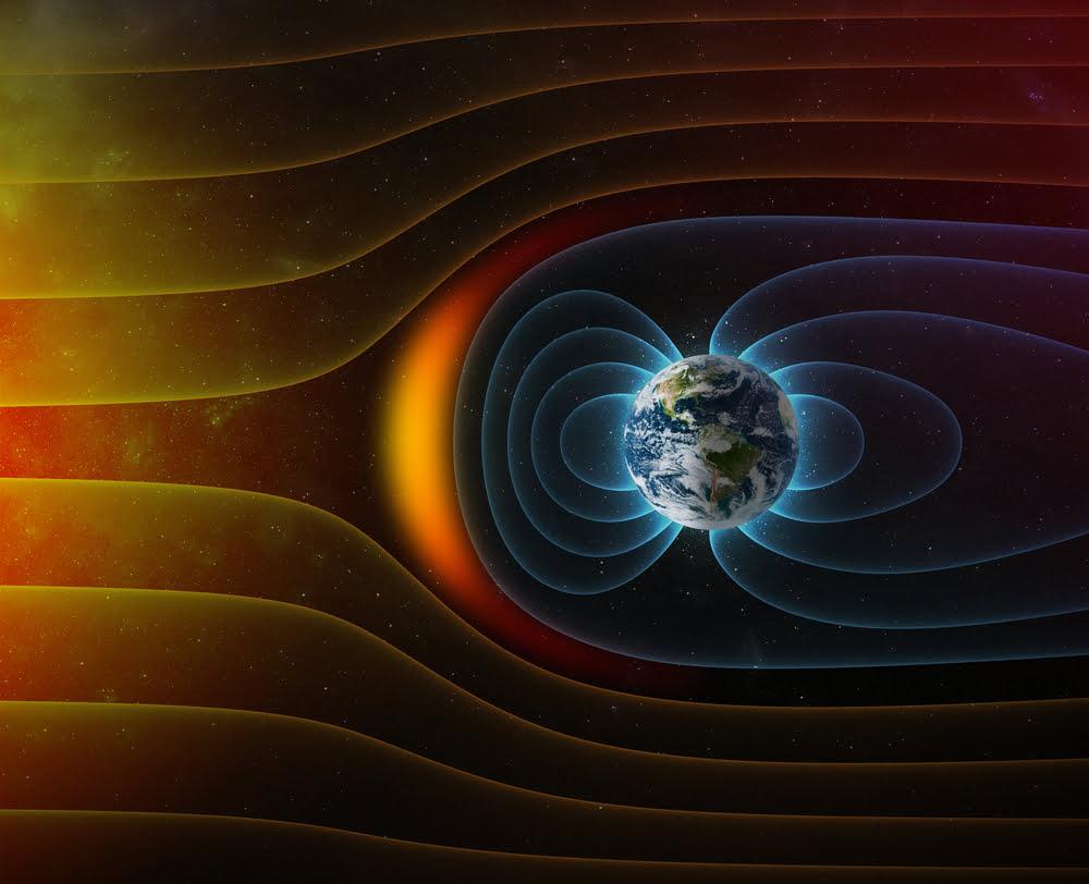 Bilim Adamları Kıyameti mi Doğruladı? Güneş Batıdan mı Doğacak?