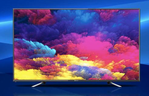 Dijitsu LED Televizyon