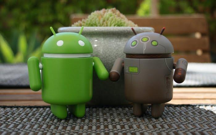 En iyi Android Emulatoru