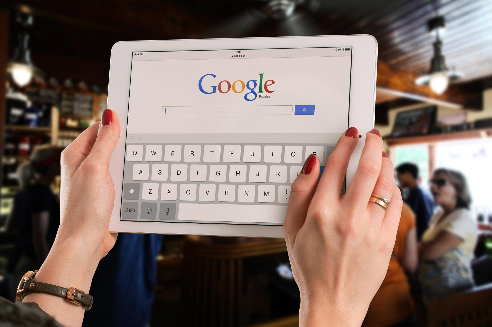 Google, Uygulamalarinin Neden Huawei