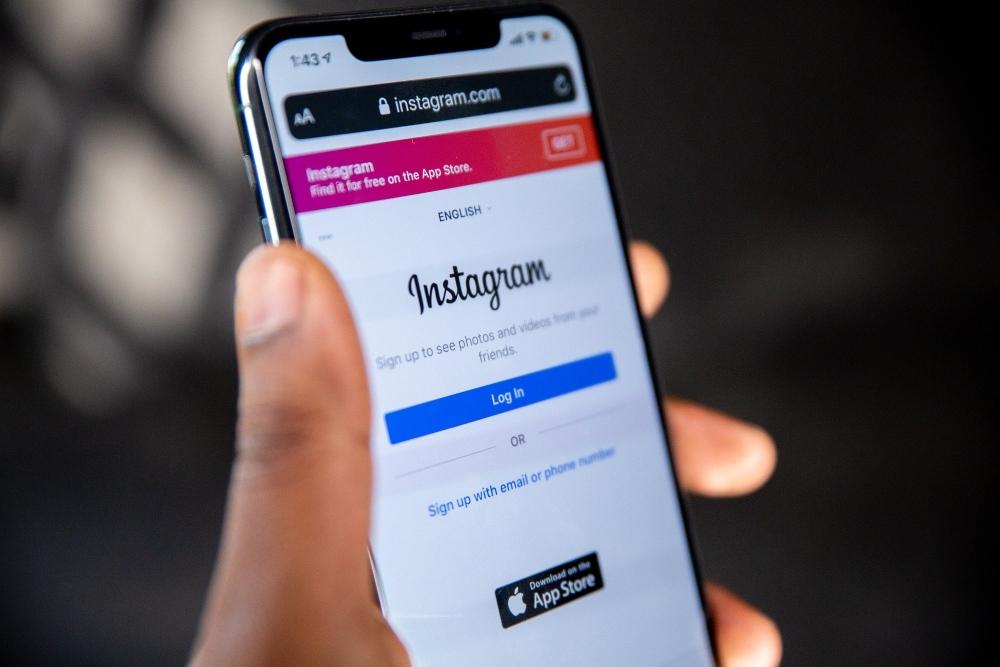 Instagram'da Kac Takipciden Sonra Para Kazanilir