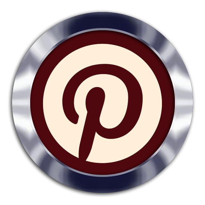 Pinterest Hesap Silme İslemi Nasil Yapilir