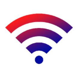 WiFi Baglanti Yoneticisi