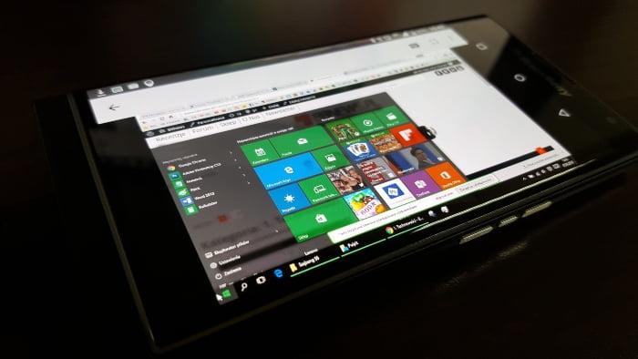Windows 10 Hizlandirma