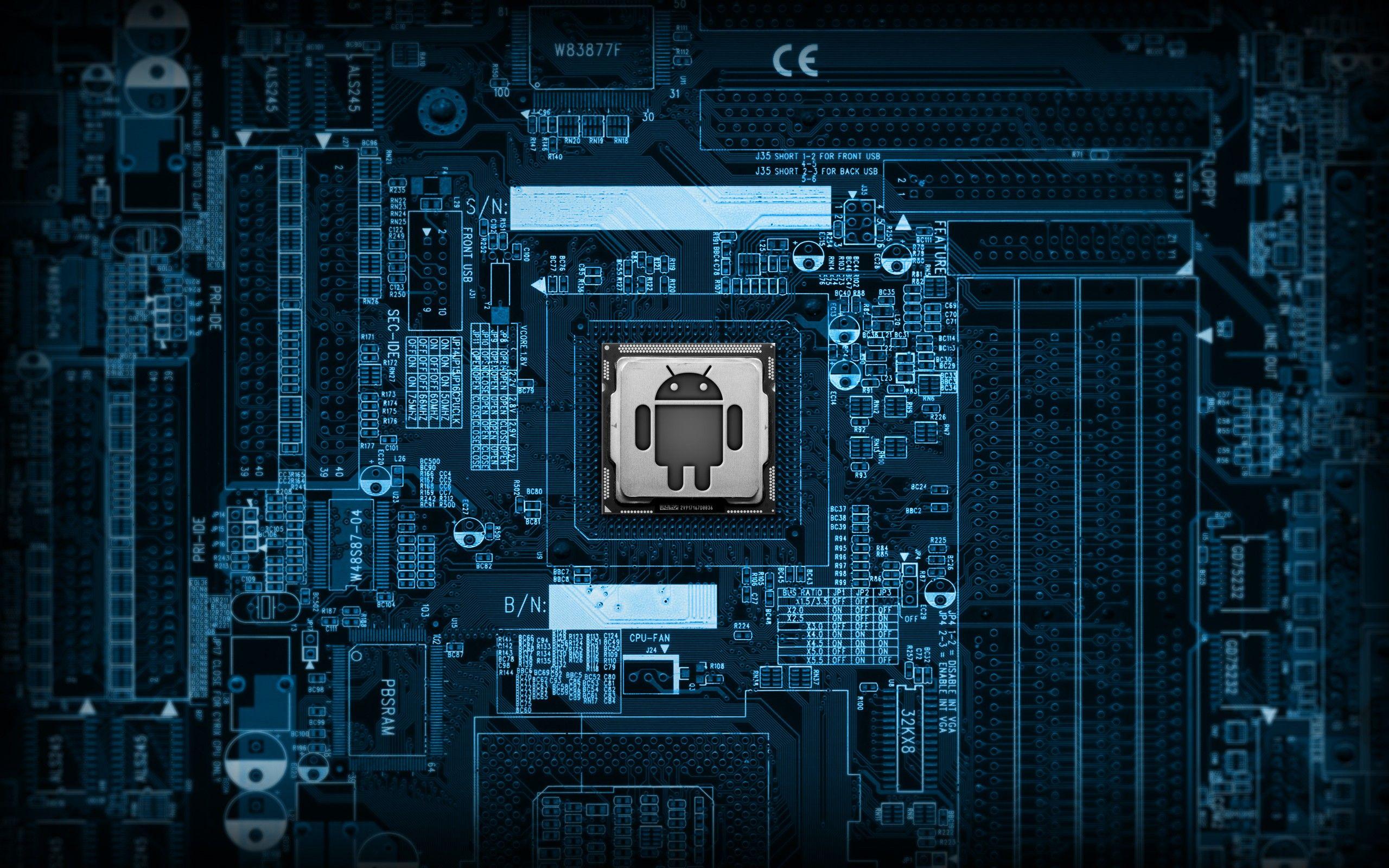Android Sistemi Durduruldu Ne Demek