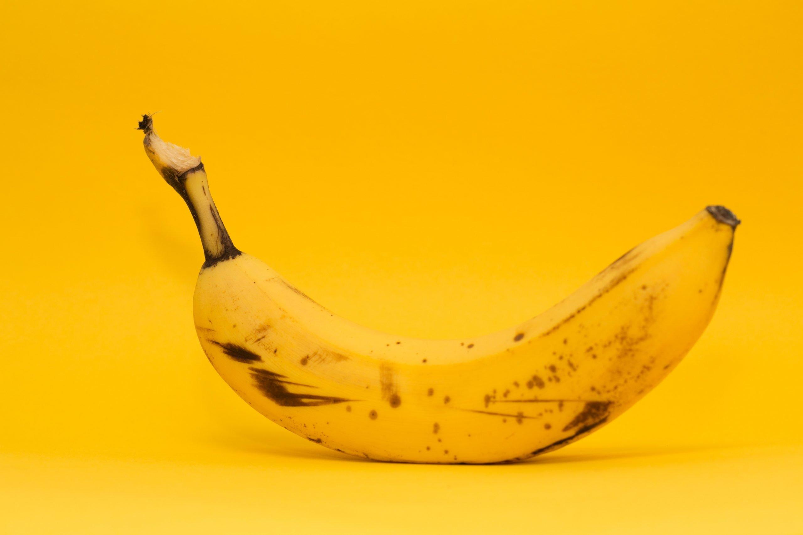 muzun faydalari muzun icinde bulunan vitaminler