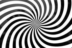 Beyninizi Zorlayacak 6 Optik Yanılsama