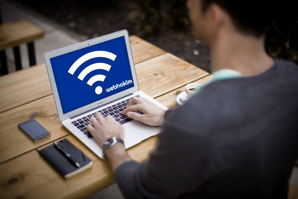 wifi sinyal güçlendirici program