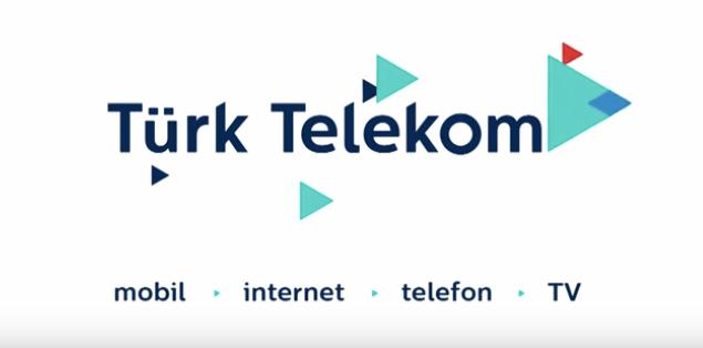 türk telekom numara gizleme nasil yapilir