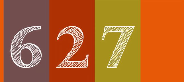 627 gorsel test