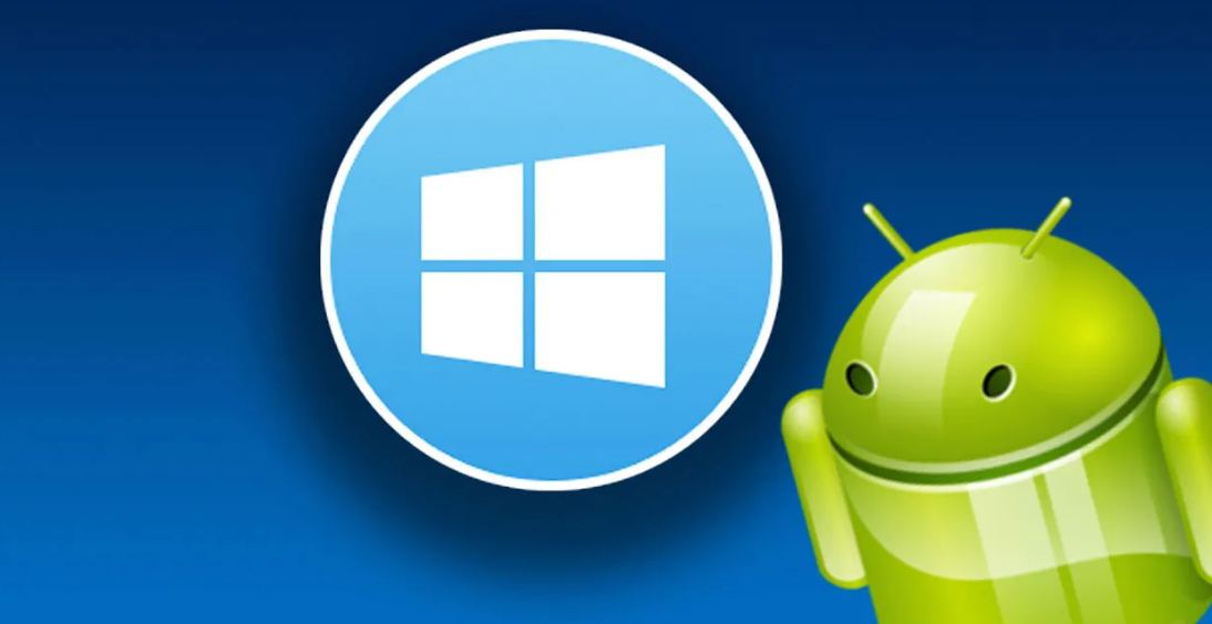 Android Exe Dosyası Açma