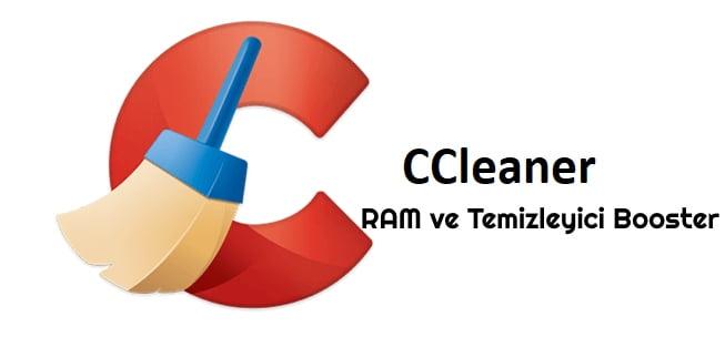 Android temizleme uygulamalari